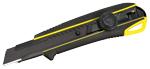 Driver Cutter™ 18 mm mit Rädchenarretierung