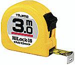 Hi-Lock