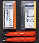 Promopack Safety-Boxen Standard