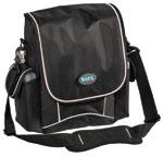PSS Compact Bag GT-WorkLine