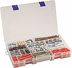 3700 Pro Organizer line